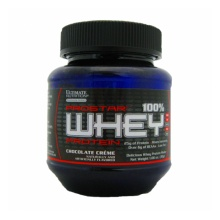 Протеин Ultimate Nutrition Whey 34г